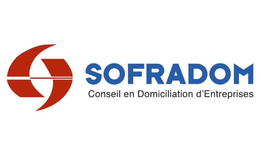 Sofradom : notre avis sur le géant de la domiciliation