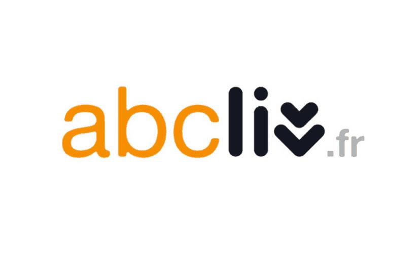 ABCLIV : notre avis sur le géant de la domiciliation