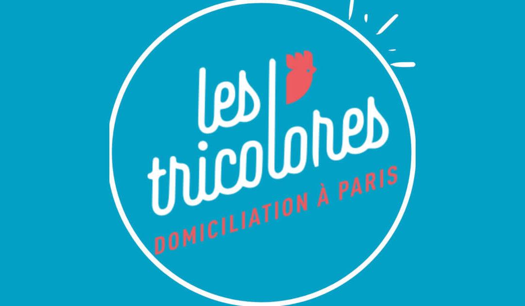 Les Tricolores : notre avis sur la société de domiciliation parisienne