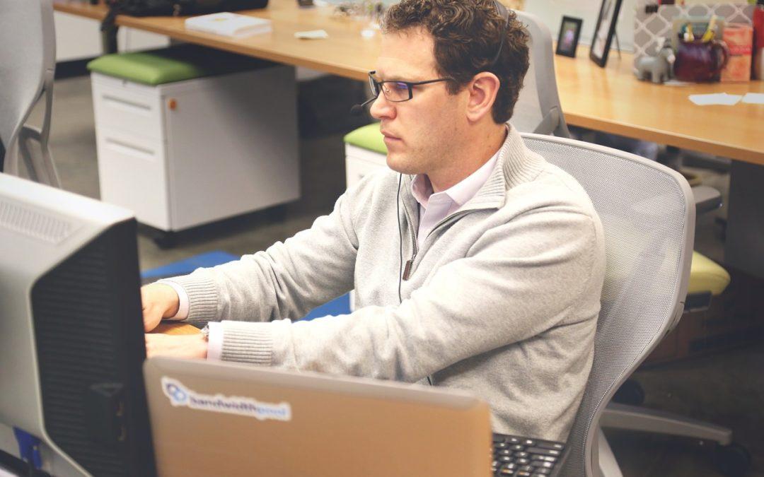 Domicilier sa société dans un coworking : une bonne idée ?