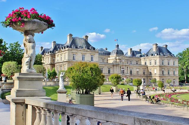 Les meilleures domiciliations à Paris